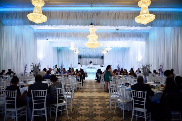 1459997537722 138lspkaitlyn11 25 15 Pasadena wedding videography
