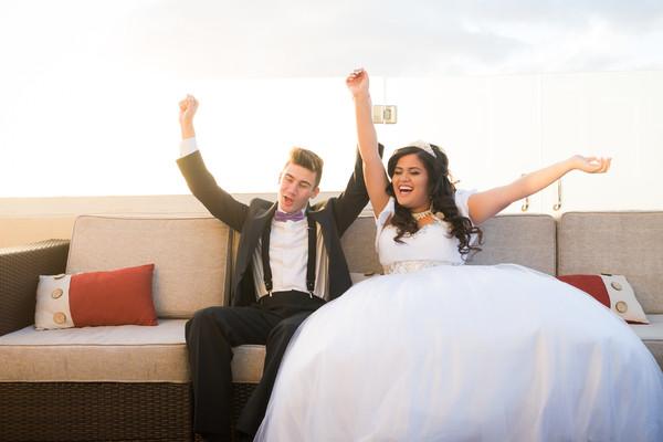 1459997558738 077lspkaitlyn11 25 15 Pasadena wedding videography
