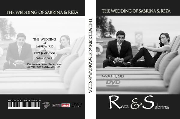 1459998819508 Sabrina Dvd Cover Pasadena wedding videography