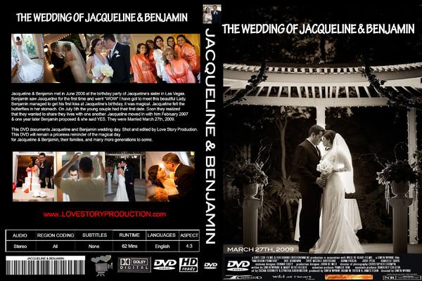 1459998837485 Jacquline  Ben Dvd Cover Pasadena wedding videography