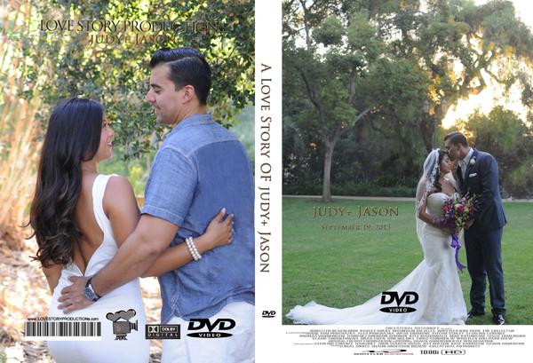 1459999342014 Judy  Jason Pasadena wedding videography