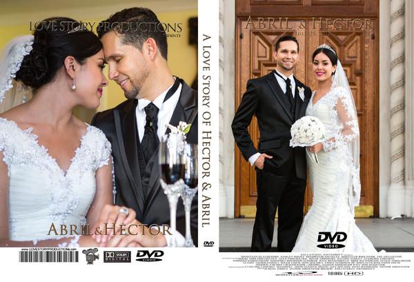 1459999396111 Hectorabril Pasadena wedding videography