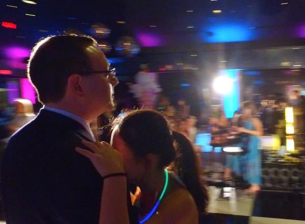 1491437357371 Screenshot2016 09 18at6.10.01pm Pasadena wedding videography