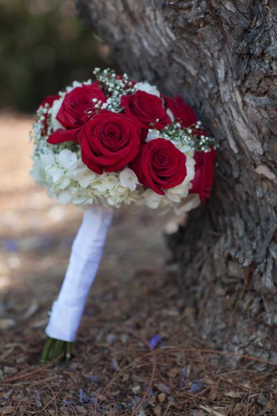 1491437480026 Mg1827 Pasadena wedding videography