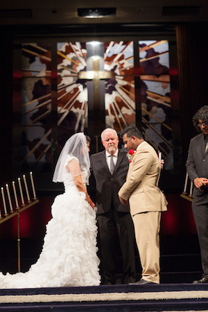 1491437488497 Mg2082 Pasadena wedding videography