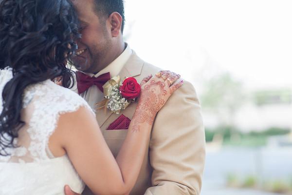 1491437495299 Mg2435 Pasadena wedding videography