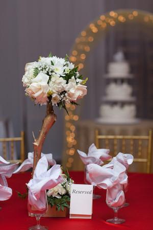1491437510482 Mg2476 Pasadena wedding videography