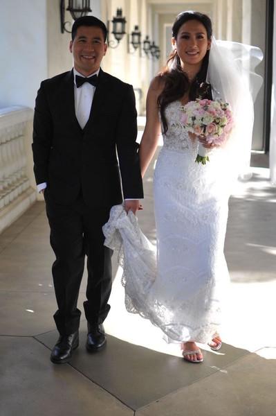 1491437619800 Dsc4379 1 Pasadena wedding videography