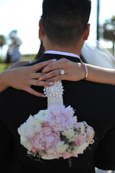 1491437628001 Dsc4421 1 Pasadena wedding videography