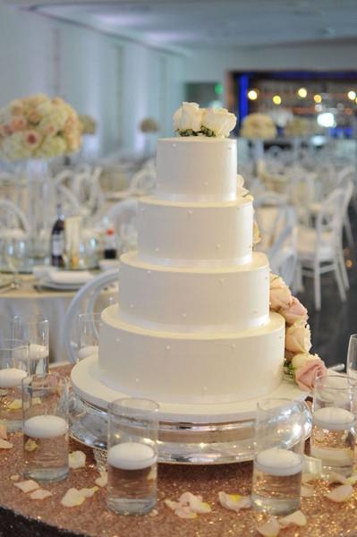 1491437636360 Dsc4495 1 Pasadena wedding videography