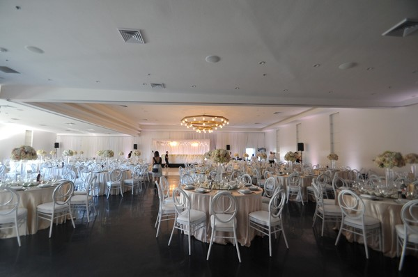 1491437644668 Dsc4535 1 Pasadena wedding videography