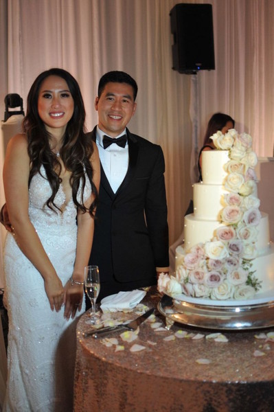1491437656179 Dsc4933 1 Pasadena wedding videography