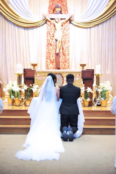 1491437689567 Dsc362590 Pasadena wedding videography
