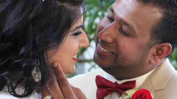 1491437751653 Img2646 Pasadena wedding videography