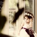 130x130 sq 1372796006575 flower girl