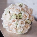 130x130 sq 1403289834712 bride ivory bouquet with crystals