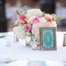 130x130 sq 1403289989619 low centerpiece wedding