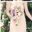130x130 sq 1422399484265 garden bouquet