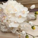 130x130 sq 1422399492771 orchid bouquet