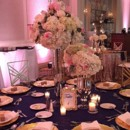 130x130 sq 1433948329749 blush wedding