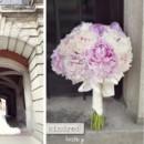130x130 sq 1433948648997 peonie bouquet