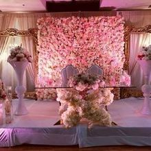 220x220 sq 1524750605 7fae5ba2f58b26f8 1524750603 a3f453e9c8b0bc33 1524500714007 1 wedding wire 1