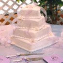 130x130 sq 1225296867250 cake