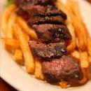 130x130 sq 1361997879123 steakfrites