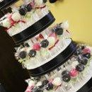 130x130 sq 1265161300216 cakepoptallstand