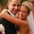 130x130 sq 1297977384668 wedding15x7