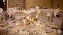 220x220 1485203111 6a5c3b0e32362421 wedding 2