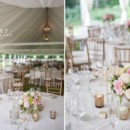 130x130_sq_1409236761816-felt-mansion-wedding-photography-0002