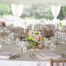 130x130_sq_1409236764342-felt-mansion-wedding-photography-0005