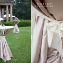 130x130_sq_1409236766777-felt-mansion-wedding-photography-0014