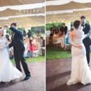 130x130_sq_1409236769046-felt-mansion-wedding-photography-0038