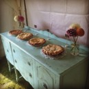 130x130 sq 1414593140002 turquoise buffet