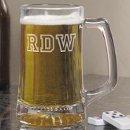 130x130_sq_1240440741406-beermug1