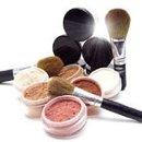 130x130 sq 1225378924281 makeup