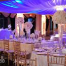 130x130 sq 1391109845495 grand salon ballroom