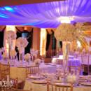 130x130 sq 1391109986683 grand salon ballroom at killian palms country club