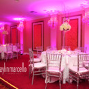 130x130 sq 1391110007747 grand salon ballroom at killian palms country club