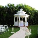 130x130 sq 1391110060249 grand salon ballroom at killian palms country club