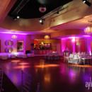 130x130 sq 1391110095628 grand salon ballroom at killian palms country club
