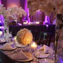 130x130 sq 1391110853997 grand salon ballroom at killian palms country club
