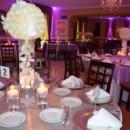 130x130 sq 1391110989162 grand salon ballroom at killian palms country club