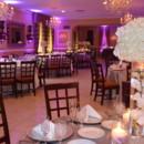 130x130 sq 1391111106132 grand salon ballroom at killian palms country club