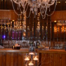 130x130 sq 1391111223205 grand salon ballroom at killian palms country club