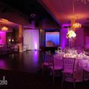 130x130 sq 1391111989632 grand salon reception hal