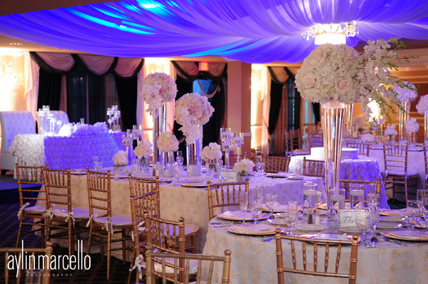Grand Salon Reception Hall Ciudamar And Grand Salon