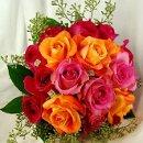130x130 sq 1225479131265 orange pink